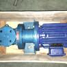 溆浦朝俊SPF40R46G10FW2带过滤器燃油喷燃注射泵特价