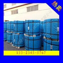 天津隆恒预应力钢绞线厂优游注册平台矿用钢绞线价格图片