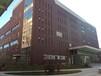 北京IDC高电机房来广营数据中心主机托管机柜租赁