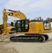 梧州日立挖掘機維修配件價格