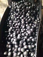 矿粉粘结剂球团粘结剂,矿粉球团粘结剂图片