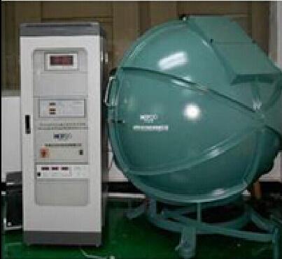 珠海耐电压试验机校准机构