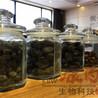 山西小型陶粒设备,f3.2x52陶粒设备价格_新型陶粒设备报价