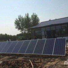 长春太阳能发电,长春太阳能路灯,长春太阳能价格,公司地址电话