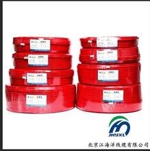 北京廠家直銷大量網線電源線屏蔽線電纜圖片