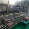 武漢市羅茨真空泵設備