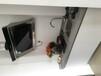 滕州新明青年匯公寓房價真是不得了,徹底驚呆了!
