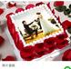 沈陽八度蛋糕照片蛋糕美好回憶