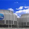 冷却塔厂家山东德州腾嘉供应水轮机冷却塔无动力冷却塔