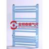 卫生间用钢制小背篓暖气片A邯山卫生间用钢制小背篓暖气片生产供应