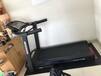 武漢專業跑步機維修點 跑步機健身器材售后維修保養