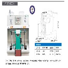 嘉兴洁尘环保科技有限公司温州分公司图片