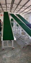 米面机械,污泥处理设备,输送带,网带,带式干燥设备图片
