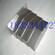 海天700L機床鋼制護板