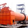 惠州水泥厂回转窑设备-新型水泥回转窑价格报价-水泥回转窑特点
