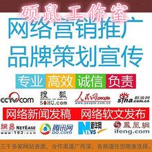 腾讯网易搜狐新浪凤凰五大门户网站广告投放软文宣传