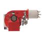天津2吨低氮30毫克燃气锅炉价格,安装快捷方便