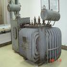 回收化工机械,制药厂设备回收,拆除化工厂,回收反应釜冷冻机图片