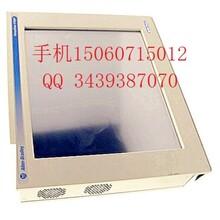 三菱控制器FX2N-64MT全球熱賣,低價甩賣圖片