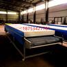 紙塑分離設備變頻控制節能編織袋紙塑分離機廠家教程