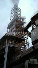 广州湿式静电除尘设备