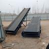 江苏省泰州砂石皮带输送机电动升降带式传送机生产厂