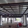 昌平区搭建钢结构夹层钢结构二层