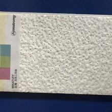 阿姆斯壯云海礦棉板圖片