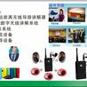 秦皇岛市竞技抢答器无线讲解器无线蓝牙耳机租赁