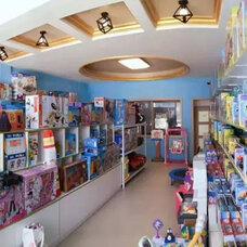玩具店,玩具租赁,玩具创业