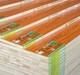免漆板材哪里招商加盟?免漆板材招商加盟香港福林解說