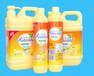 宁夏炫彩日化厂家:洗洁精设备、防冻液设备技术配方生产