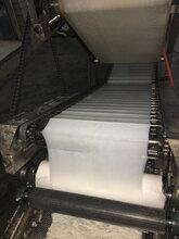2019厂家供应河粉机自动蒸熟不锈钢河粉机图片