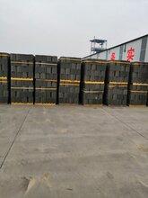 陕西古建砖瓦厂图片