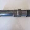 预埋注浆管钢花管,声测管厂家