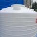 甲酸10立方化學儲罐10噸塑料桶