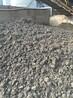 建筑工地专用泥浆污水处理设备