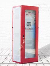 陕西铜川低频消防巡检柜成套工厂包验收+3CF认证