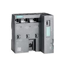 6SL3120-1TE23-0AA4原装特价图片