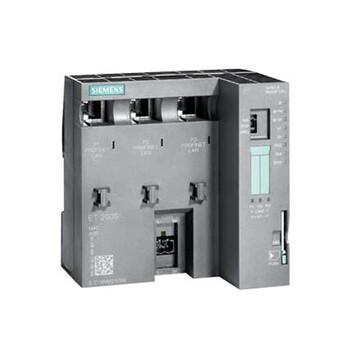 IC697ACC801进口驱动模块