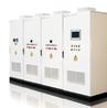 FX-XF消防泵自动巡检控制设备介绍,重庆祥泰电气