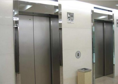 丰台区电梯门套安装不锈钢门套包板焊接