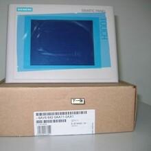 北京回收電氣電壓箱PLC模塊變頻器西門子AB模塊等圖片