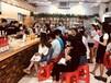 惠州新豪台湾珍珠奶茶设备与原料生活配送