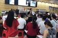 惠州新豪奶茶原料供应公司