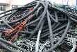 常州电缆回收+常州电缆回收价格