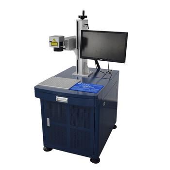 激光打标机,激光镭雕机,激光打码机,激光焊接机厂家直销
