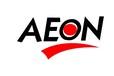 武漢正倫AEON跑步機A397維修保養 武漢正倫指定專人維修電話