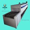 热风隧道烘干必威电竞在线质量有保证荣商五金件烘干机价格优惠