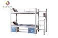 东莞学生宿舍家具床铺常见尺寸是多少?